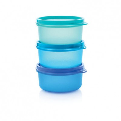 Сервировочная чаша (200мл), 3шт.