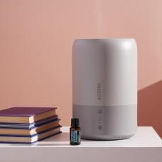 Зволожувач повітря Dawn Aroma Humidifier doTERRA