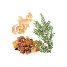 Balance® Grounding Blend (Баланс), смесь масел для восстановления равновесия, 15 мл