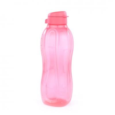 Экобутылка (1,5 л) с клапаном