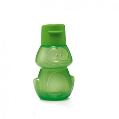 """Эко-бутылка """"Лягушонок"""" (350 мл)"""