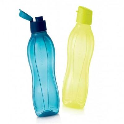 Еко-Пляшка 750 мл, 2 шт.