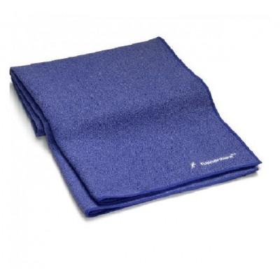 Большое спортивное полотенце
