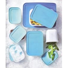 Контейнер для льда (150мл)