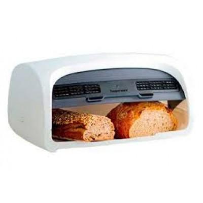 Умная хлебница™