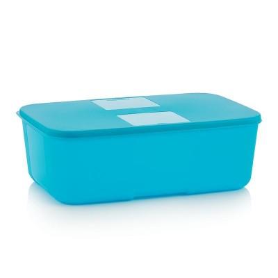 """Контейнер """"Система холодильник"""" (1,5 л)"""