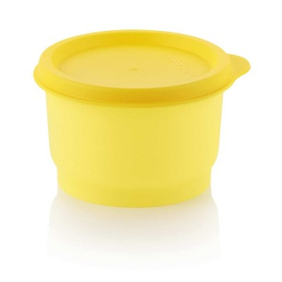 Закусочный стаканчик (125 мл)