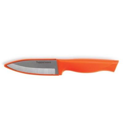 Универсальный нож ≪Гурман≫ с чехлом