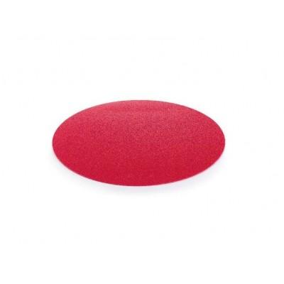 Разделочная доска гибкая (красная)