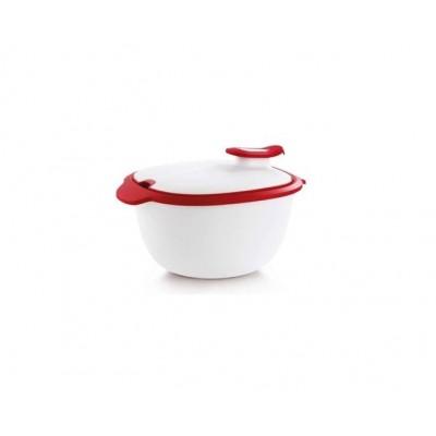Чаша «ТермоТап» (3,25 л)