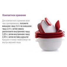 """ЧАША """"ТЕРМОТАП"""" (3,25 Л)"""